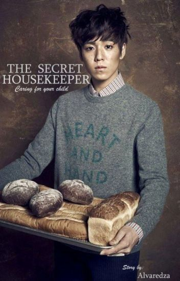 The Secret Housekeeper