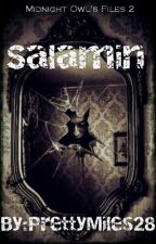 Salamin by PrettyMiles28