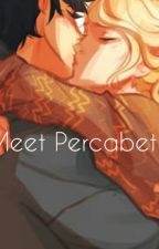 Meet Percabeth by Percabeth_4eva__