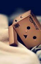 Hurt To Love You by Siti_AdZahra