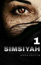 Kutsal Fahişe  (Düzenleniyor)  by DLLovatic8