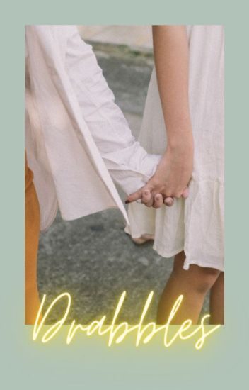 [Series ShortFic] Girl Group Couples