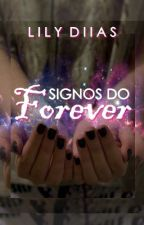 Signos Forever by LivDias03