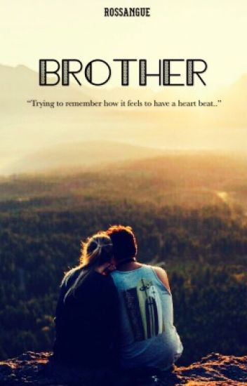 Brother// H.S.