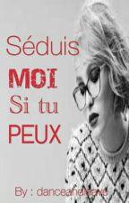 Seduis Moi Si Tu Peux by danceandleave
