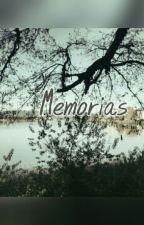 Memorias by Carol_belen