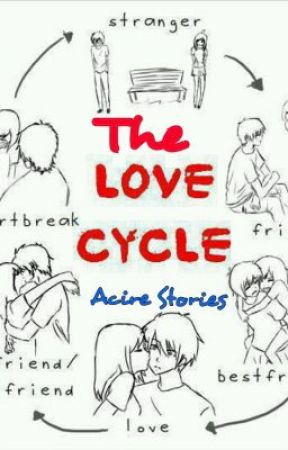 The Love Cycle Hiatus The Love Cycle On Going Wattpad