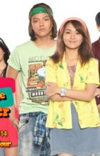 Songs in the story shes dating the gangster wattpad