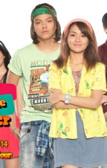 Shes dating the gangster full movie