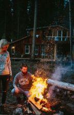 Vasaros stovykla by InternetGirll