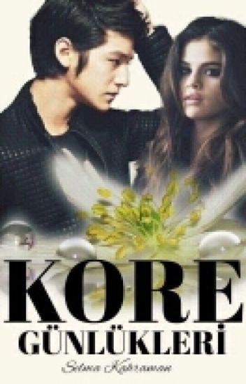 Kore Günlükleri ( Final Oldu)