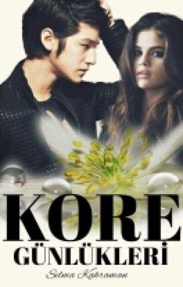 Kore Günlükleri