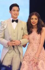 There's forever in the ALDUB nation by bellaandavea