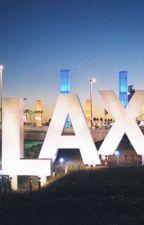 LOS ANGELES LOVE by bobbs7