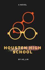 Houten High School by AG_lin
