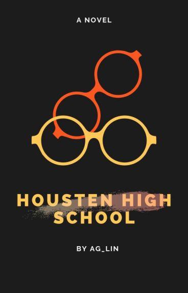 Houten High School