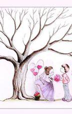 Kết hôn đi, kết hôn lại. by ThaPhong
