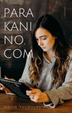 parakanino.com by nayinK