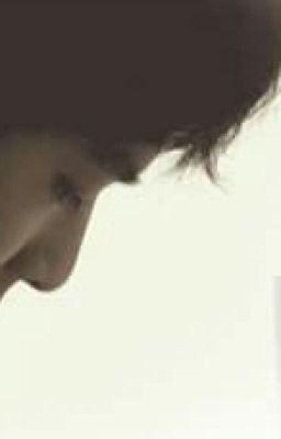 [Shotfic] [Yunjae] Buông Tay