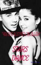 STARS DANCE [completa] by Hantodirectioner