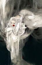 Quan hệ bất chính - Công Tử Hoan Hỉ(Hoàn) by oOoShizukaoOo