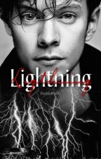 Lightning 》 Larry.S  》A,B,O《  by FoolStylins0n