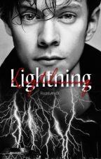 Lightning 》 L.S  》A,B,O《  by FoolStylins0n