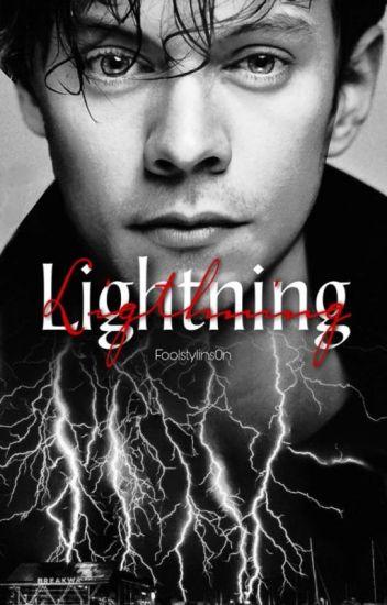 Lightning 》 L.S  》A,B,O《