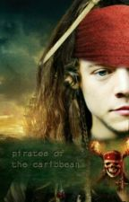pirates of the caribbean { L.s} by Issa_tomlinson