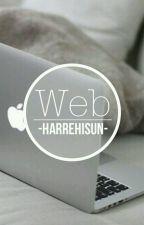 Web 》L.S. by harrehisun