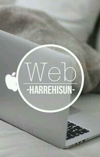 Web 》L.S.