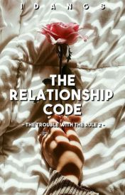 The Relationship Code by iDangs