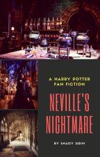 Neville's Nightmare by ShadyGrim