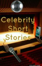 Celebrity Short Stories by Abbles1