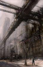 Rok 2084 by Inuakishi