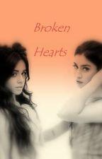 Broken Hearts by Jergi_Lern