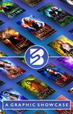 SBDesigns by onederstruck-
