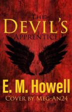 The Devil's Apprentice by Howeller553