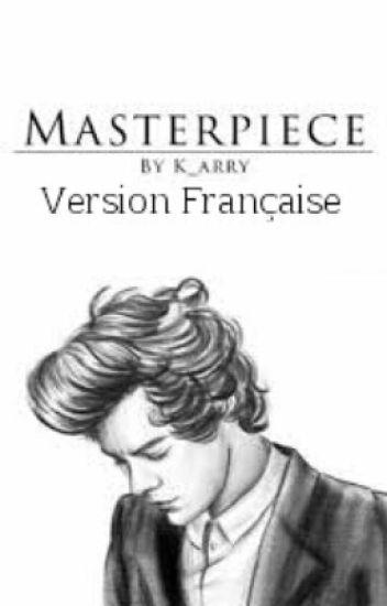 Masterpiece {h.s} vf