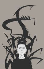 Dragon in the clouds  (shikamaru love story) by Firebird4171