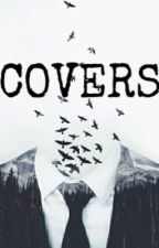 Covers by satans__child