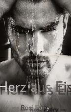 Herz aus Eis (Abgeschlossen) by R_Enlightenment