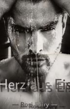 Herz aus Eis (Abgeschlossen) by Rvndax
