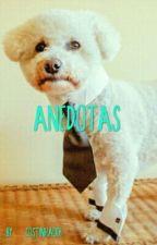 ANEDOTAS by Costinha003