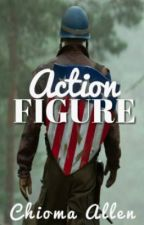 Action Figure (A Chresanto August Love Story) by sergeant_spiffy