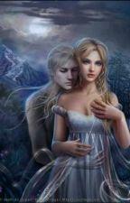 Amor entre dos mundos muy diferentes by Dreamy-girl99