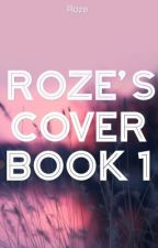 Covers, Bannières et Icônes - Book 1 [OPEN] by The_Red_Roze