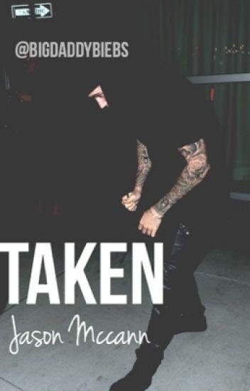 taken || jm.