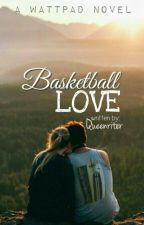 Basketball Love by My_Jels