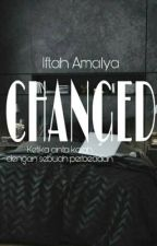 CHANGED. by iftahamlyaa